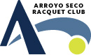Arroyo Seco Tennis Club